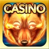 Lucky Play Casino: Slots Games Ranking