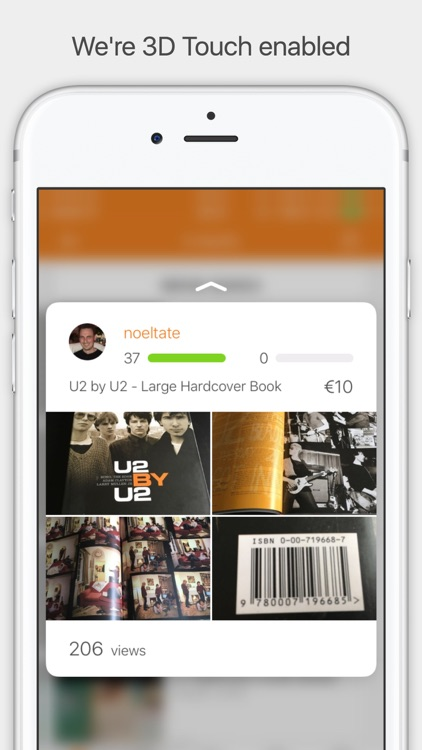Adverts.ie - Buy & Sell in Ireland