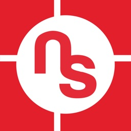 Noonswoon - Dating & Meeting Quality Singles