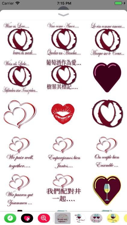 """Wine Love"""