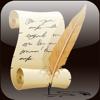 Poet's Pad™ for iPad
