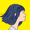 Florence-Annapurna Interactive