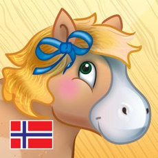 Activities of Smart Speller Norwegian HD