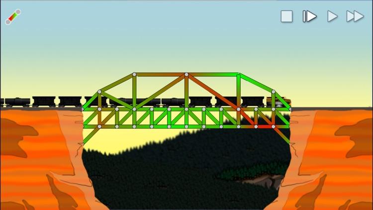 SimplePhysics screenshot-3