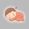 Sonidos Para Dormir a Tu Bebé