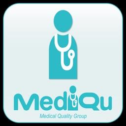 MediQu