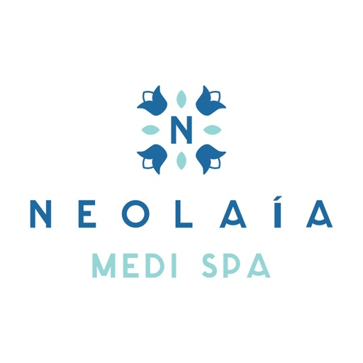 Neolaia Medi Spa free software for iPhone and iPad