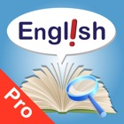 MyEnglish icon