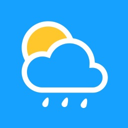 Live Weather - Radar,Forecast