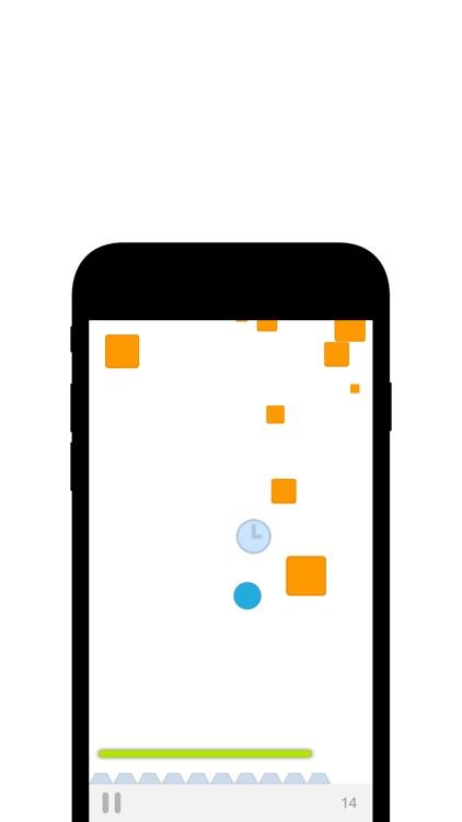 aon screenshot-1