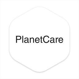 PlanetCare