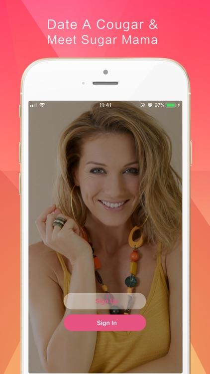 online dating applicazioni mobili
