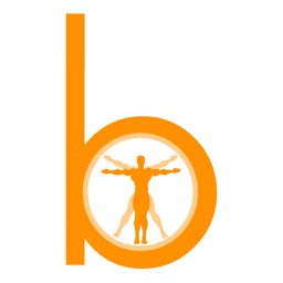 BodBot Personal Trainer