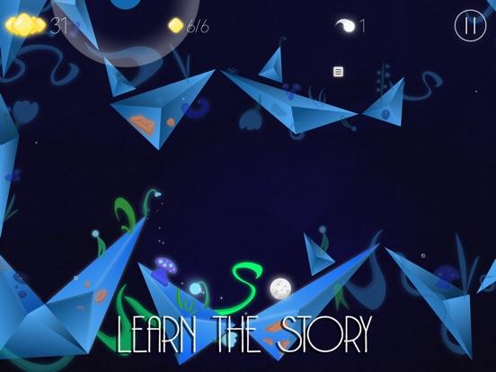 Screenshot #1 for The Light Story