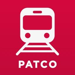 Patco Train Schedule
