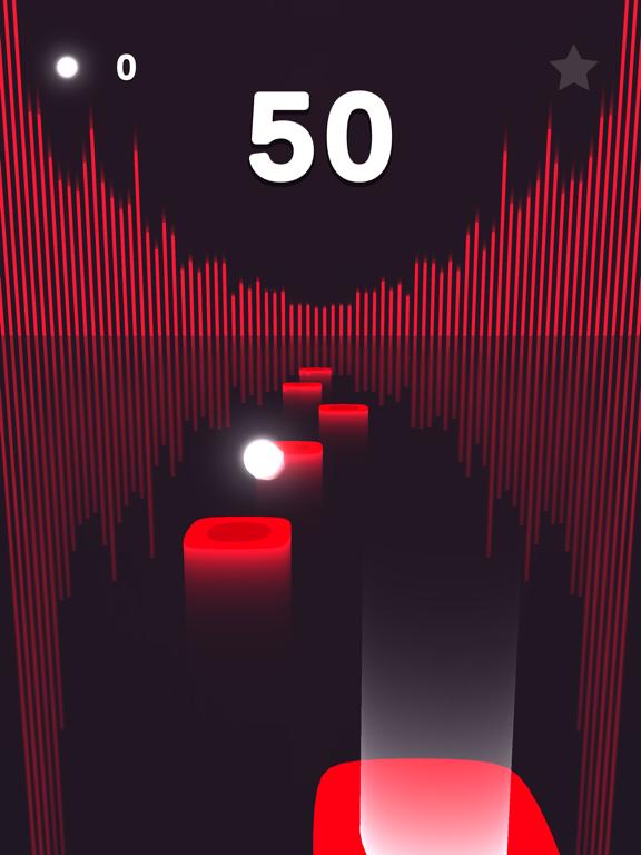 Song Hop - Music tiles screenshot 6