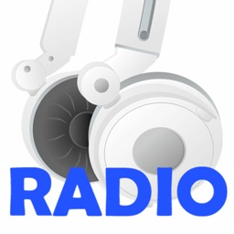 RADIO StreamItAll Listen Live