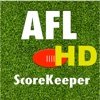 ScoreKeeper Aussie Rules HD