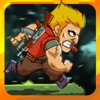 Metal Shooter: Super Commando - iPadアプリ