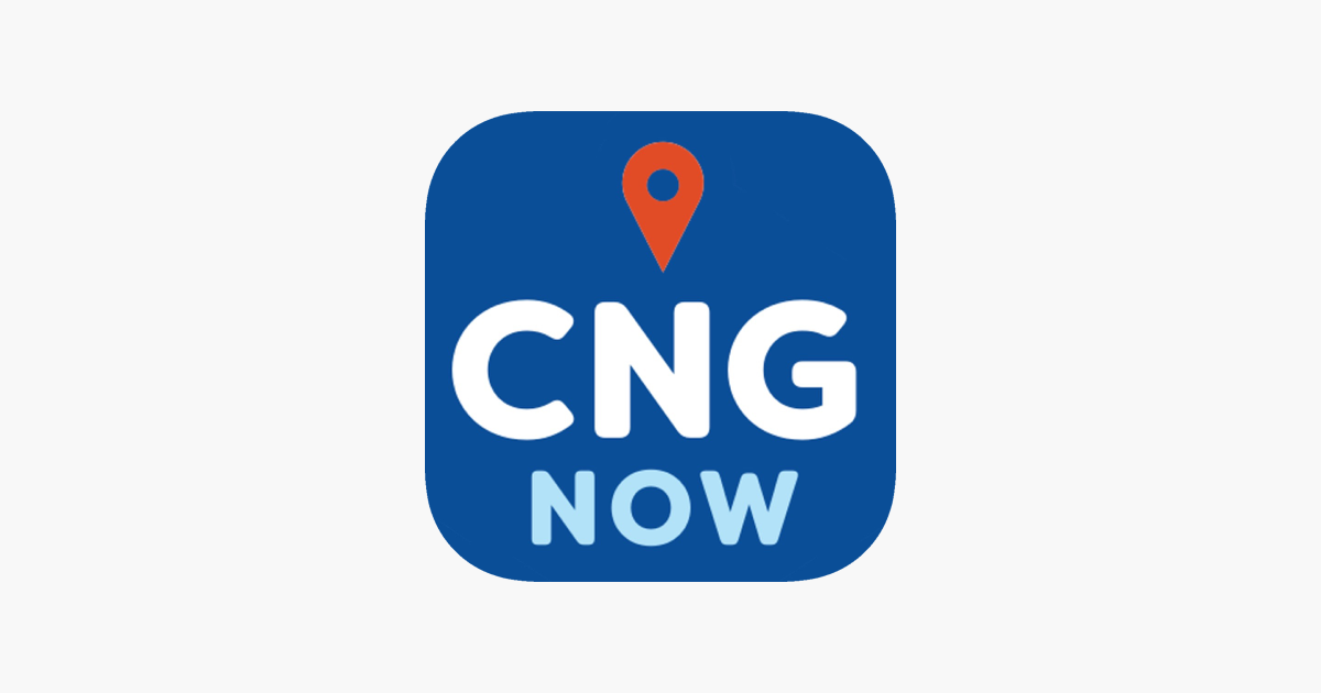 Cng Stations Utah Map.Cng Now On The App Store
