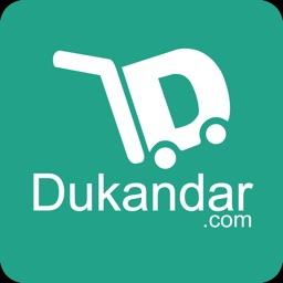 dukandar.com