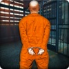 Prison Break Survival Lockdown