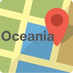 WikiPal Oceania