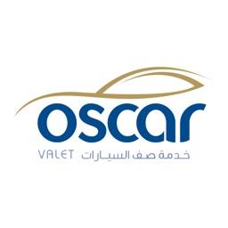 Oscar-Guest-App