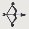 Pocket Wiki for Horizon: Zero Dawn