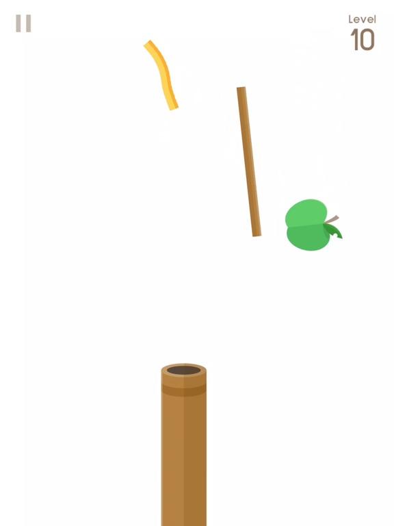 The Noodle screenshot 7