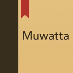 Al Muwatta (Sahih Muwatta)