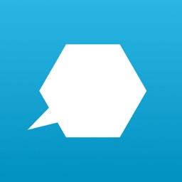 Catan Map Generator Chat Bot