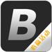 45.必赢活动-一款优惠活动发布平台