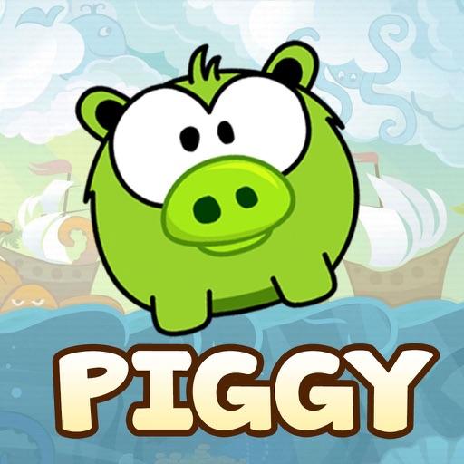 Hungry Piggy 2014 Free