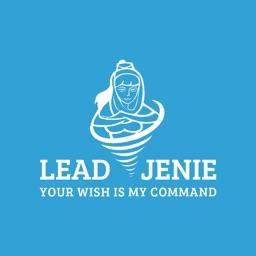 Lead Jenie Vendors