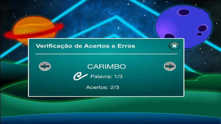 LEC - Tiro ao alvo screenshot-3