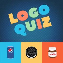 Logo Quiz: Guess The Picture