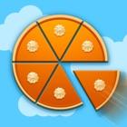 Pie in the Sky! icon