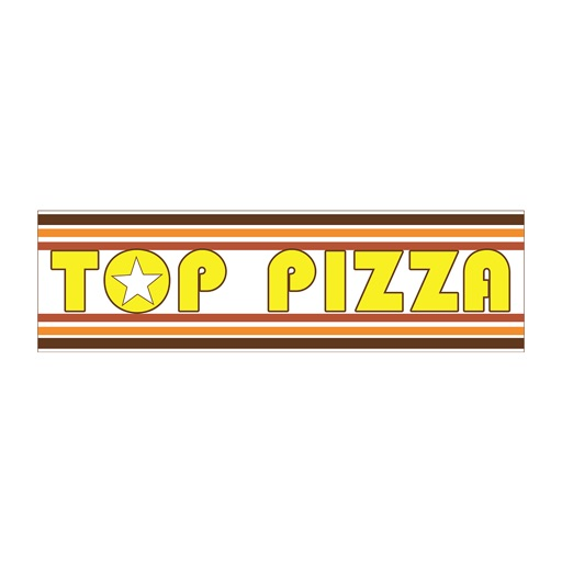 Top Pizza Middleton LC