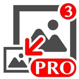 Resize Multiple Images [PRO]
