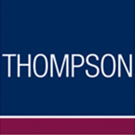 Thompson Elphick