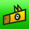 らくらくIPAT~競馬ラボが独自開発した馬券投票補助アプリ