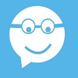 UniCourse Educational App