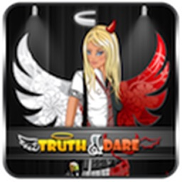 Truth and Dare!