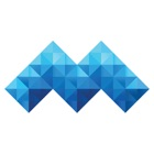 Maher Partners icon