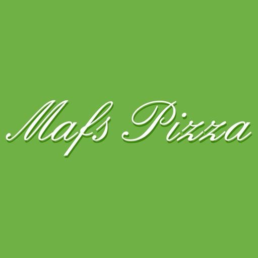 Mafs Pizza