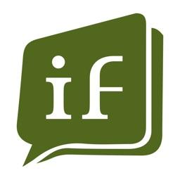 iForums