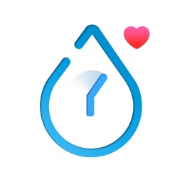 Drink Water Reminder N Tracker Apple Watch App