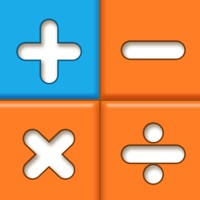 Codes for Able Brain Exercises - Basics Hack