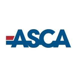 ASCA Meetings